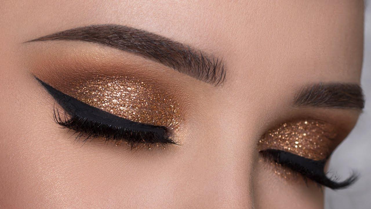 chique make up
