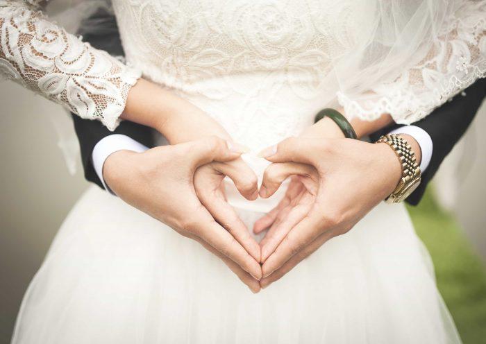 Tips voor trouwen